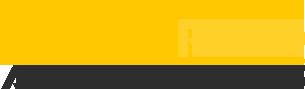 Rad Auto Sales LLC